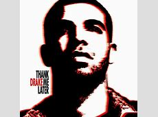 Viperial music takvim kalender hd news drakes thank me later album cover revealed malvernweather Image collections