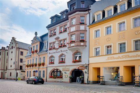 Liebling Lass Dich überraschen   Hotel Deutsches Haus