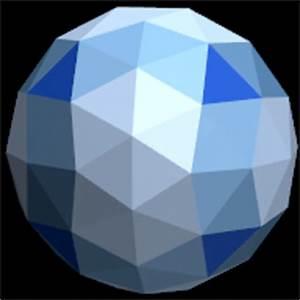 Geodätische Kuppel Berechnen : kuppeln ~ Orissabook.com Haus und Dekorationen