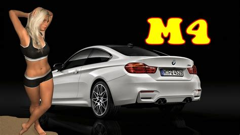 M4 Gran Coupe Release Date by 2020 Bmw M4 Release Date 2020 Bmw M4 Competition Package