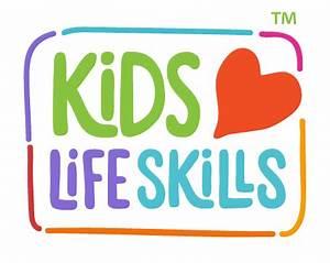 Life Skills For Kids | www.pixshark.com - Images Galleries ...
