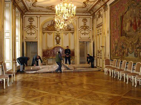 nettoyage d un tapis nettoyage de tapis anciens ou contemporains 224