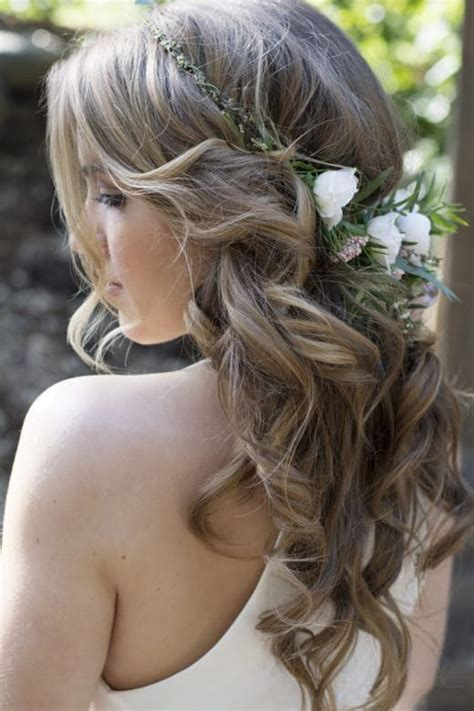 25+ Best Ideas About Country Hairstyles On Pinterest