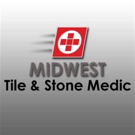 midwest tile midwestilemedic