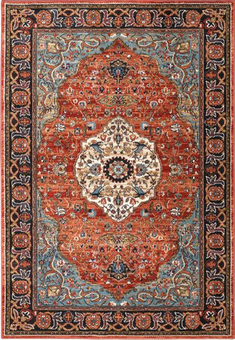 azia rugs columbus ohio area rugs rug cleaning rug