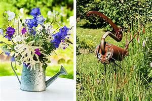 Schnell Wachsende Laubbäume Für Den Garten : gartendeko selber machen ~ Michelbontemps.com Haus und Dekorationen