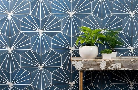 1000 images about cement and encaustic tile on