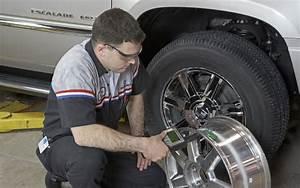 Pression Des Pneus : sp cial pneus d 39 hiver les sondes de pression des pneus guide auto ~ Medecine-chirurgie-esthetiques.com Avis de Voitures