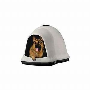 amazoncom indigo w microban 50 90lbs igloo dog pet With petmate indigo dog house with microban