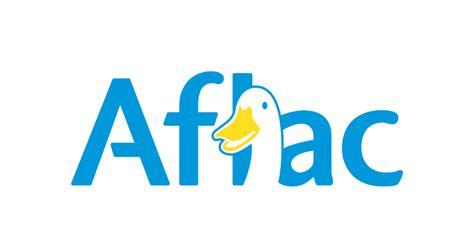 Aflac Logo - logo cdr vector