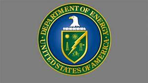 Department Of Energy Building - ma