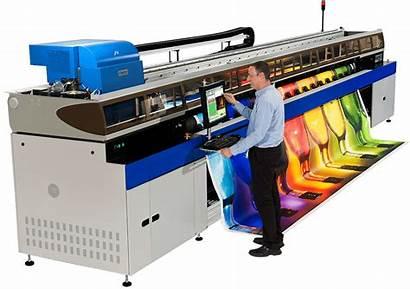 Printer Billboard Printing Format Grand Benefitz Operator