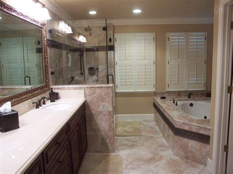 do it yourself bathroom ideas 100 remodeling ideas do it yourself closet organizers do it yourself custom closet