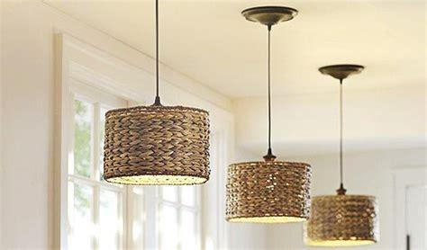 light fixtures wonderful home depot lighting fixtures