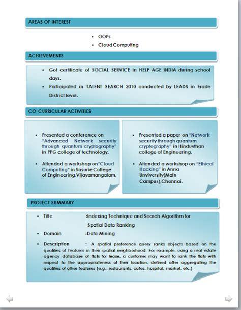 application letter transfer bank account mla format essay