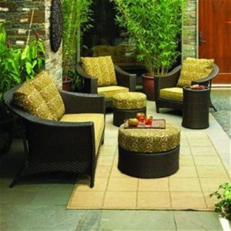 south bali cushions patio furniture cushions