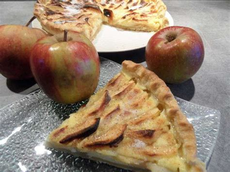cuisine tarte aux pommes recettes de tarte aux pommes de quatre saisons dans ma cuisine