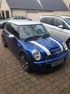 Mini Cooper 2006 For Sale