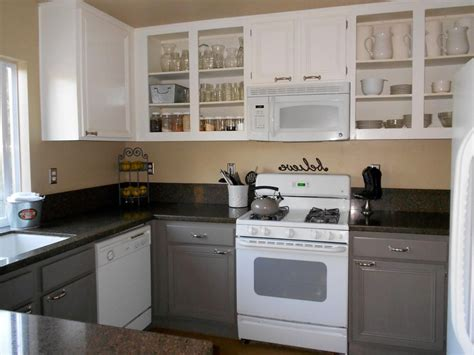 light grey kitchen paint grey kitchen walls with wood cabinets and white black 6993