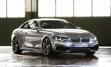 Bmw 4 Series Convertible Modification by Bimmerboost Bmw 4 Series Production Chart Leaked F32 4
