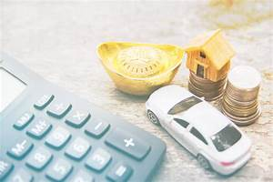 Comparateur Taux Credit : meilleur taux d assurance cr dit immobilier sur un comparateur immobilier ~ Medecine-chirurgie-esthetiques.com Avis de Voitures