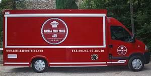 Camion Food Truck Occasion : ouvrir un food truck l 39 aventure du riviera food truck ~ Medecine-chirurgie-esthetiques.com Avis de Voitures