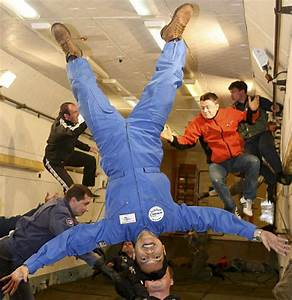 Astronauts No Gravity - Pics about space