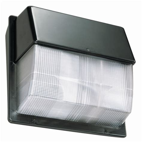 lithonia lighting bronze outdoor integrated led 4000k wall