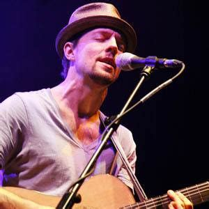 tristan prettyman bio facts family birthdays jason mraz bio facts family birthdays 45746