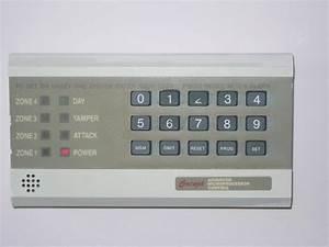 Concept System - Control Panels  Public
