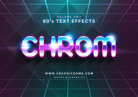 the 100 best photoshop styles for magnificent text effects pixel curse