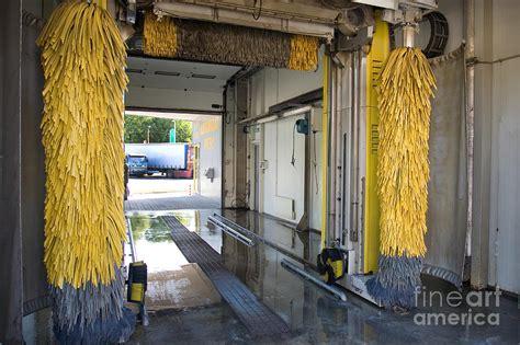 interior car wash interior car wash newsonair org