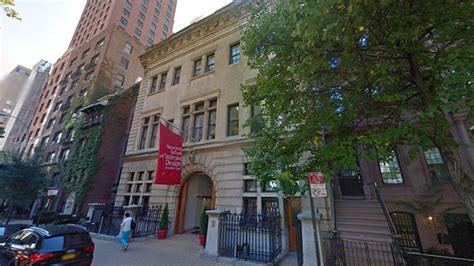 List Of Interior Design Schools In New York City Nyc