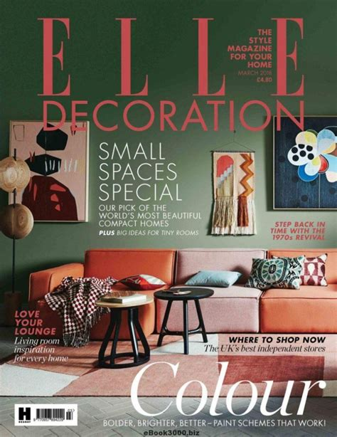 home design magazines 50 interior design magazines you need to read if you