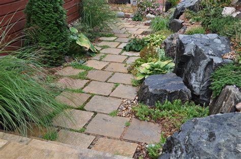 landscaping in denver 187 archive 187 dimensional stepper