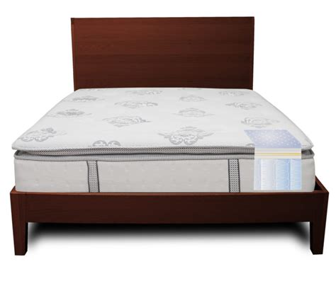 hybrid memory foam mattress mercer 12 inch hybrid gel memory foam mattress classic