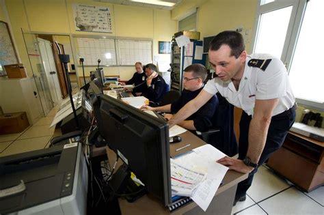 mission lp bureau de controle 28 images diaporama ban lanv 233 oc memoire rapport de stage