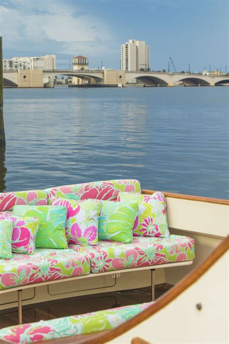 Lilly Pulitzer Boat by 17 Best Images About Lilly Pulitzer On Resorts