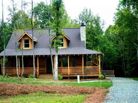 log home  shu log homes  wrap  porch log homes  wrap  porches