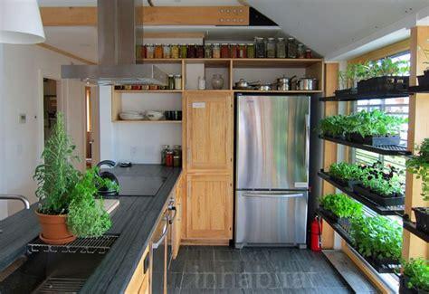 Best 25+ Greenhouse Kitchen Ideas On Pinterest Big