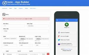 Mobile resume builder free mobile resume builder free for Free mobile resume builder