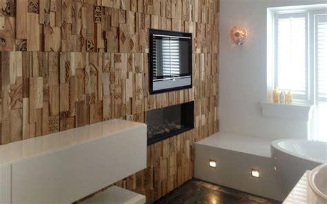 cuisine salle de bains 3d panneau mural en bois et revêtements 3d photos exclusives