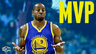 Andre Iguodala Warriors Champions Golden State Wallpapers