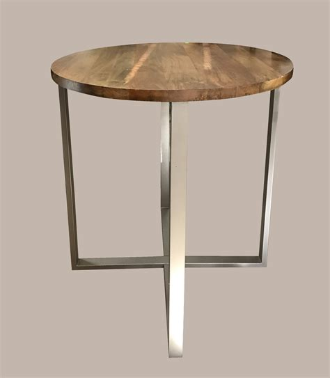 west elm bar table uhuru furniture collectibles west elm pub table 225
