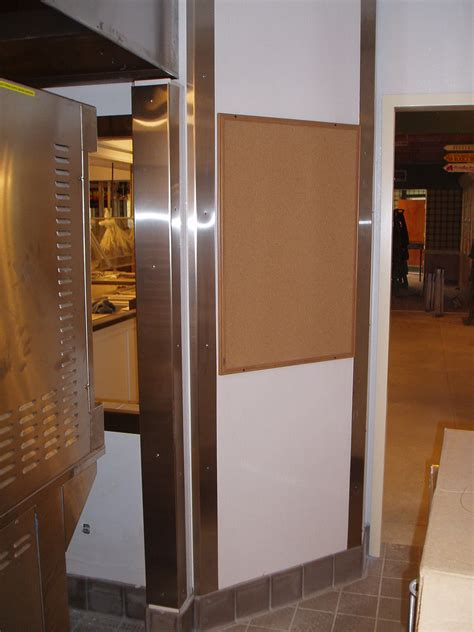 Kitchen Collection Uniontown Pa by New Page 1 Www Metalshopdesigns