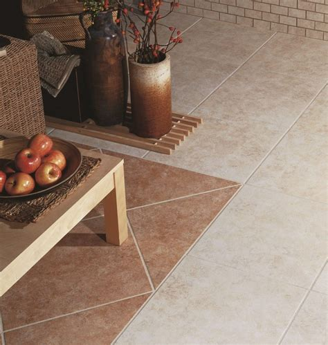 Floor Decor Locations Houses Flooring Picture Ideas Blogule