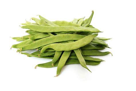 cuisiner les haricots mange tout calories haricot mange tout 38 kcal ig et apports