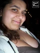 cherche femme portugaise en australie