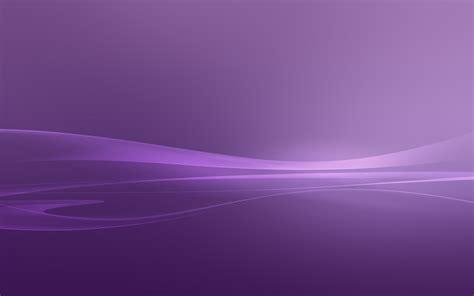 Light Purple Background Light Purple Background 183 Free Beautiful