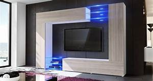 Awesome Mobile Soggiorno Porta Tv Photos House Design